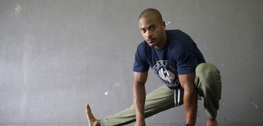 Comment réussir l'étirement des quadriceps ?