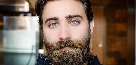 Trois astuces pour rendre sa barbe jolie