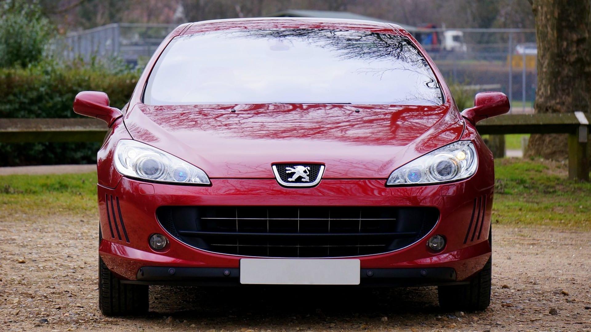 Se renseigner sur les prix de la Peugeot 208