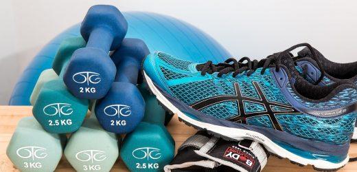 3 conseils pour parvenir à faire de l'exercice régulièrement