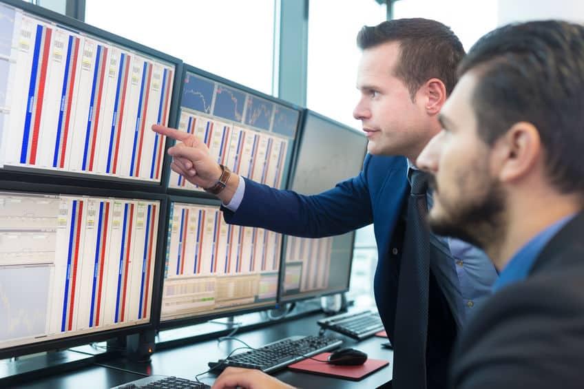 Comment choisir sa plateforme de Trading en 2021?