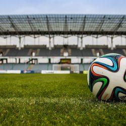 La planète football ne dort jamais, même pendant l'été