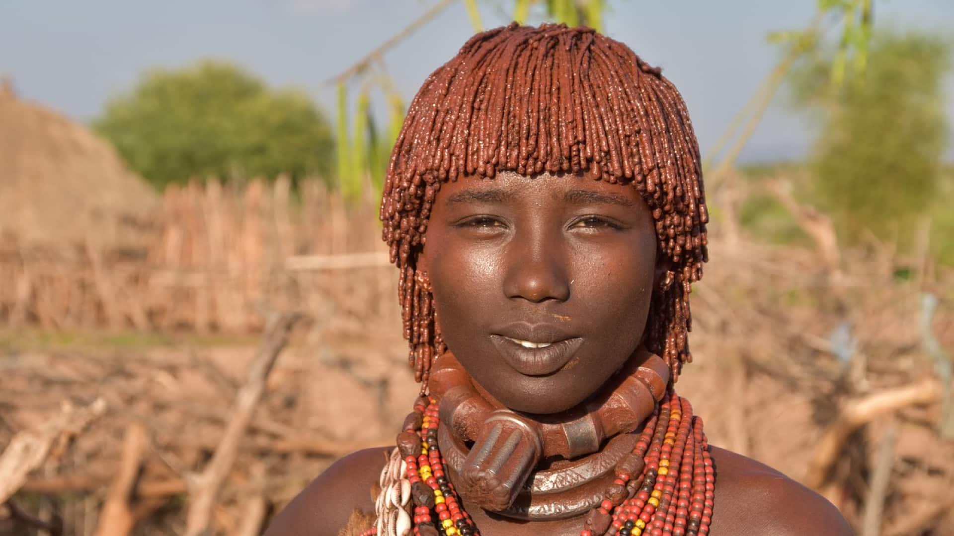 Que faire avant de partir en voyage en Ethiopie ?