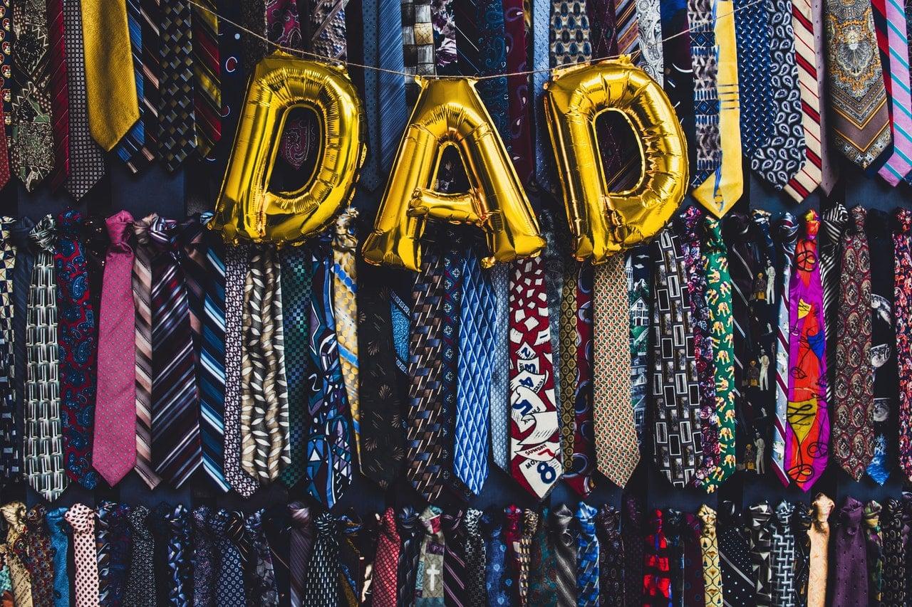 Cadeau fête des Pères : quelques idées originales