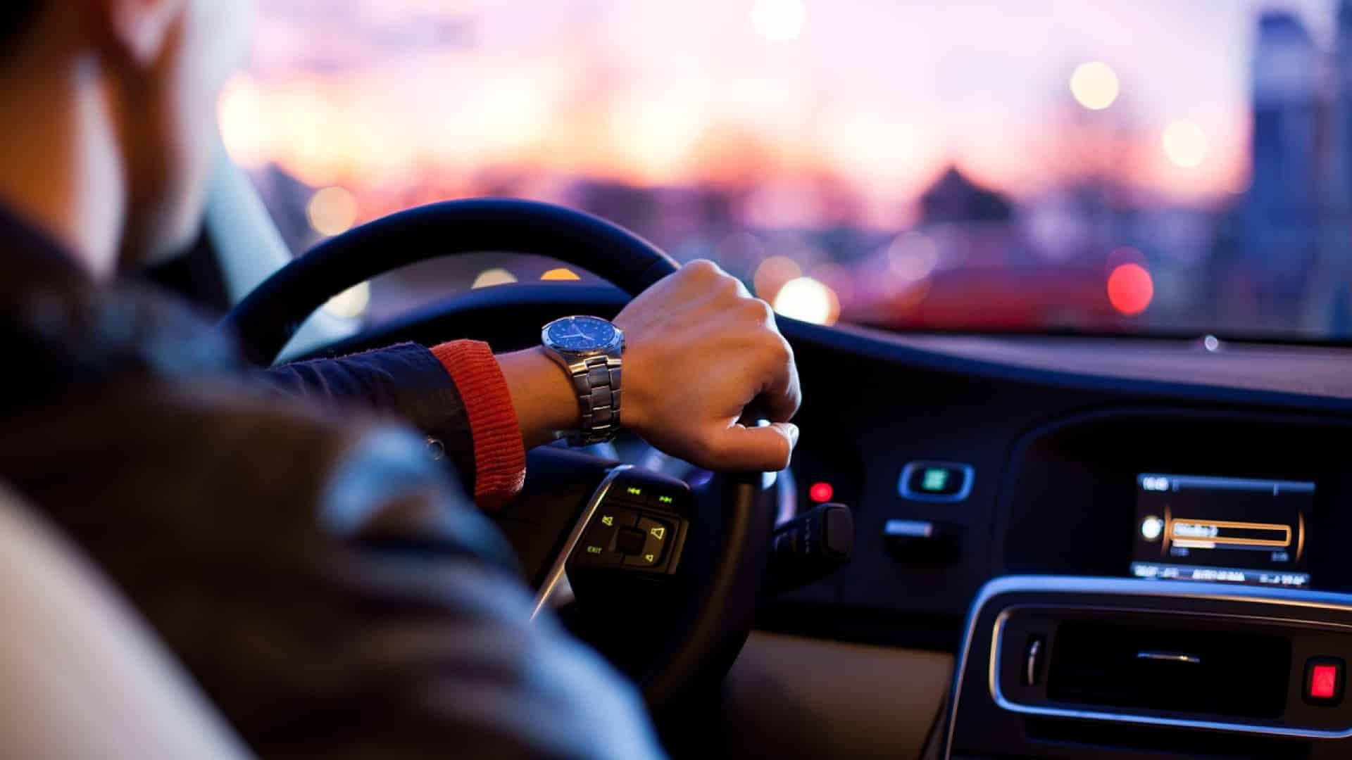 Quel est le prix d'un permis de conduire voiture