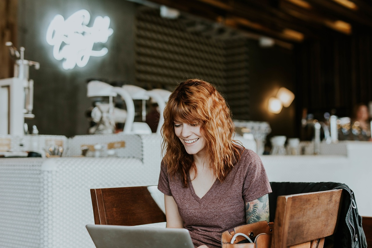 Rencontres en ligne : les profils nocifs à fuir