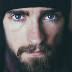 Les accessoires indispensables pour une barbe parfaite