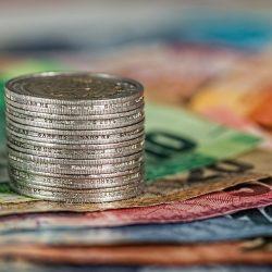 Pourquoi les Belges sont-ils davantage séduits par le crédit personnel ?