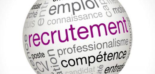 Trouver votre premier emploi : comment procéder?