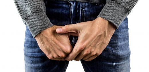 Ce n'est pas un mythe, vous pouvez agrandir votre pénis