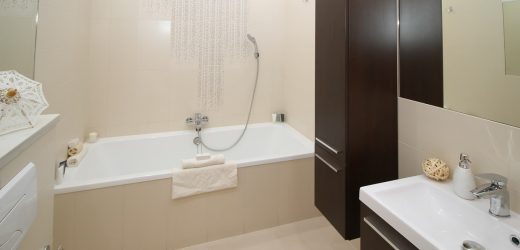 Comment choisir un radiateur sèche-serviettes?