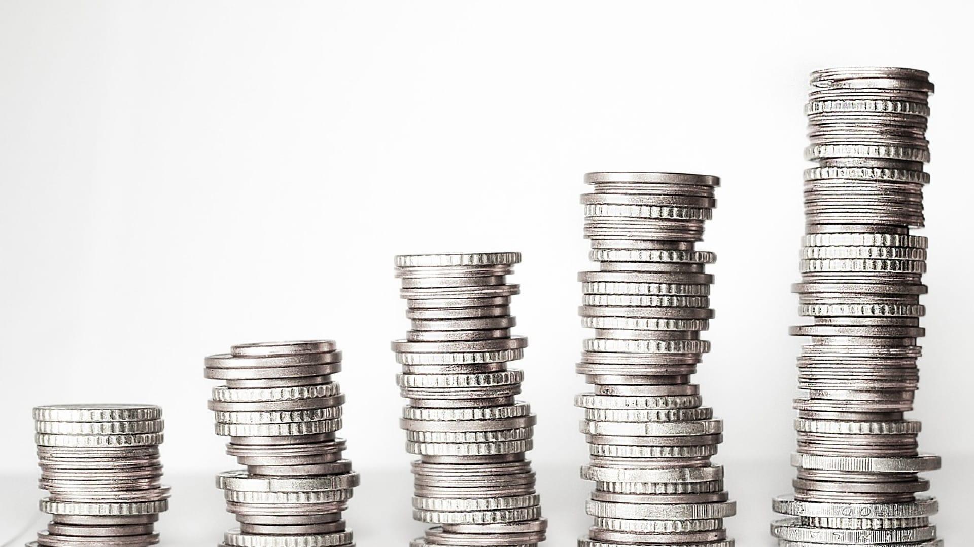 La simulation de prêt personnel, l'étape incontournable pour éviter le surendettement