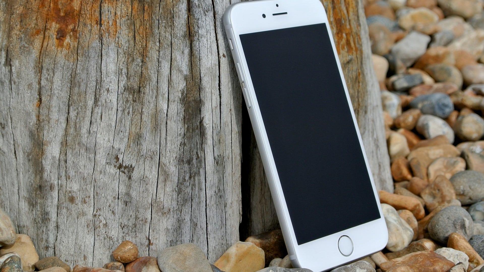 Réparation iphone: comment ça marche ?