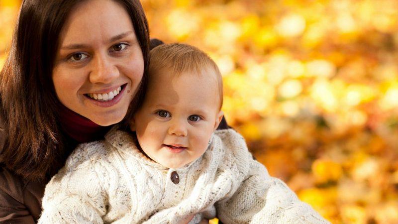4 questions à se poser avant de réaliser un test de paternité
