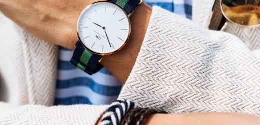 Où trouver des bracelets de qualité pour homme ?
