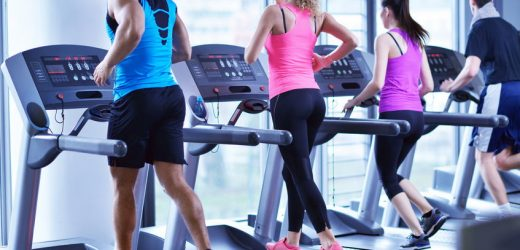 4 gestes à adopter après une séance de sport