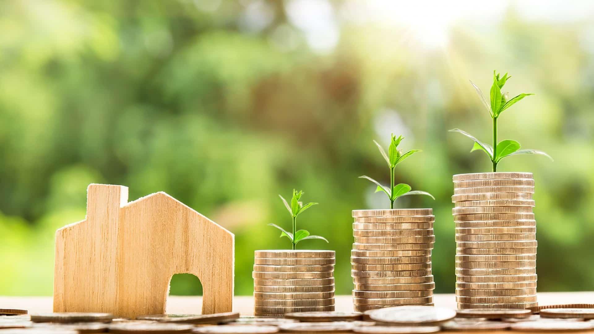 Pourquoi investir dans une SCPI ?