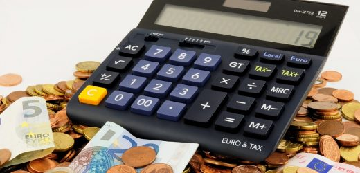 Banque en ligne : qui est la moins chère ?