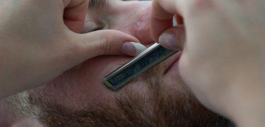 Quel rasoir pour homme choisir ?