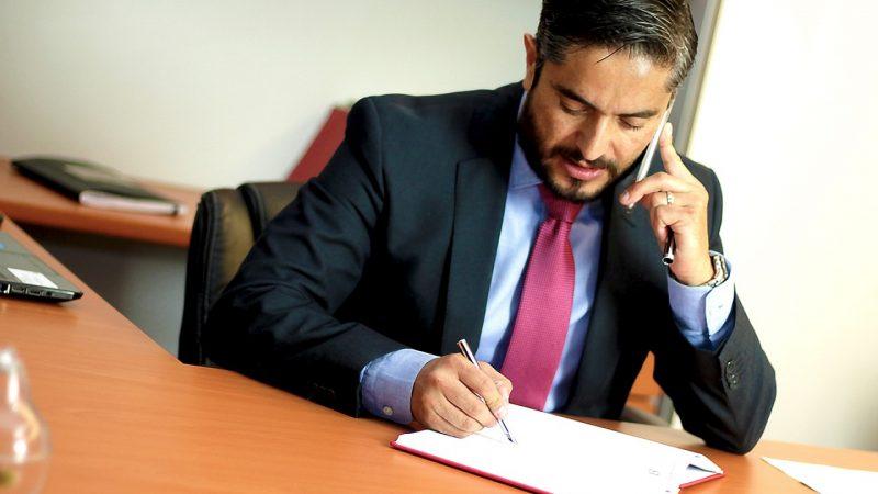 Combien coûte un divorce par consentement mutuel ?