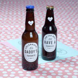 5 cadeaux à offrir à l'occasion de la fête des Pères