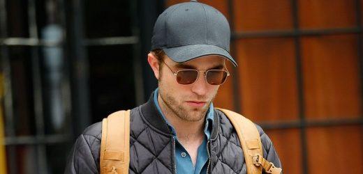 Comment acheter une casquette homme pour se protéger du soleil ?