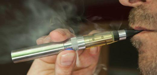 La cigarette électronique : comment ça fonctionne ?