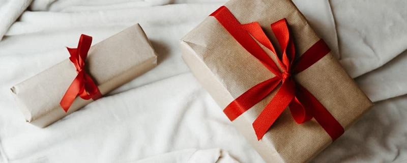 Comment trouver un cadeau d'anniversaire pas cher ?