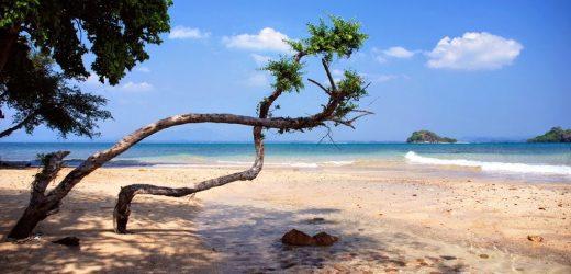 Voyage à Koh Samet : Tourisme, plongée, shopping, transports