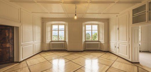 Comment trouver un locataire pour un appartement loué vide à Paris ?
