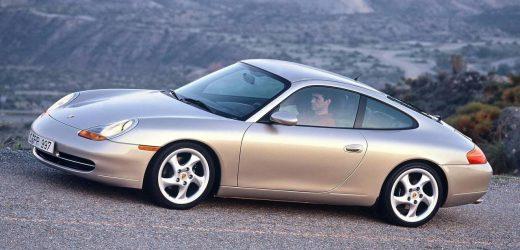 Comment se renseigner sur le type de pièce à acheter pour sa 996 ?