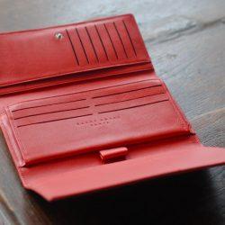 Qu'est-ce qu'un chéquier portefeuille et comment le choisir ?