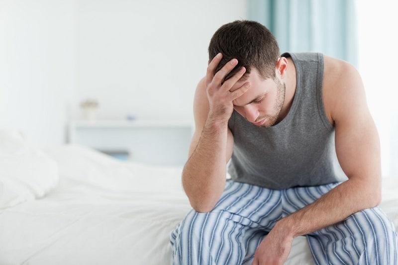 Quelle solution pour le dysfonctionnement érectile ?