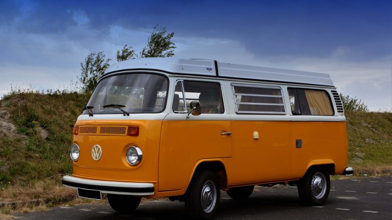 Conseils et astuces pour aménager son camion en camping-car