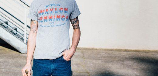 Où imprimer un t-shirt pour une personnalisation réussie ?