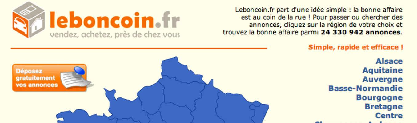 Arnaque LeBonCoin : comment éviter les pièces ?