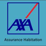 Comment résilier une assurance habitation AXA ?