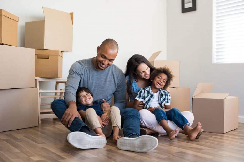 Commentaire changeur d'assurance habitation?