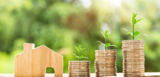 Comment réussir un prêt hypothécaire ?