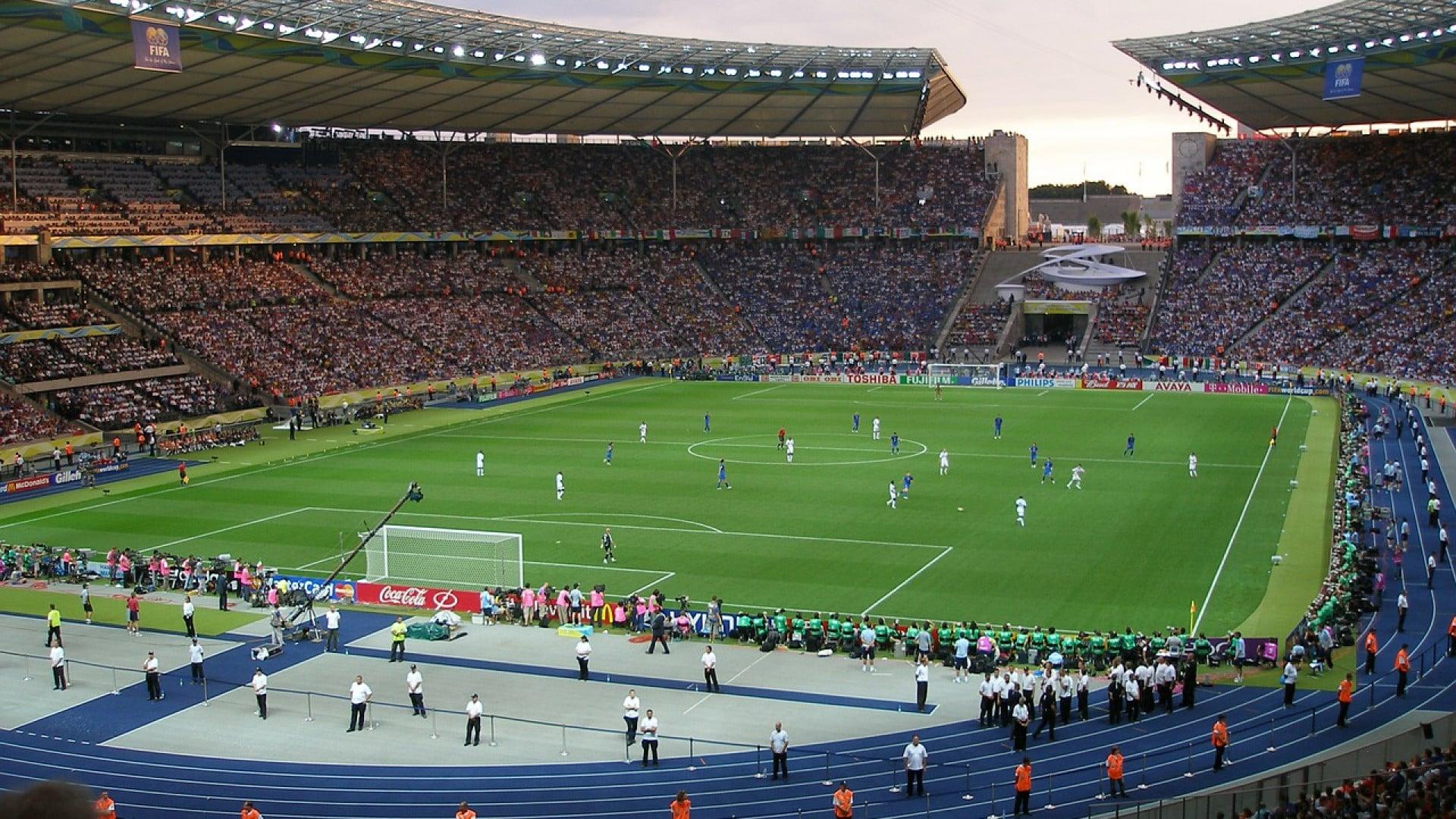 Comment trouver des billets pas cher pour des matchs de foot ?
