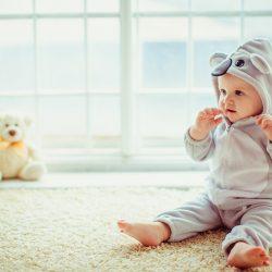 Babysitting : les raisons de choisir la plateforme Aladom