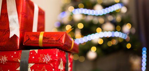 10 idées de cadeaux personnalisés spécial messieurs