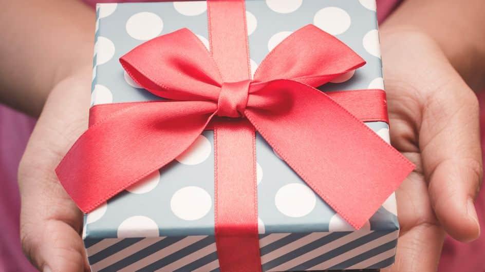 cadeau d'anniversaire pas cher