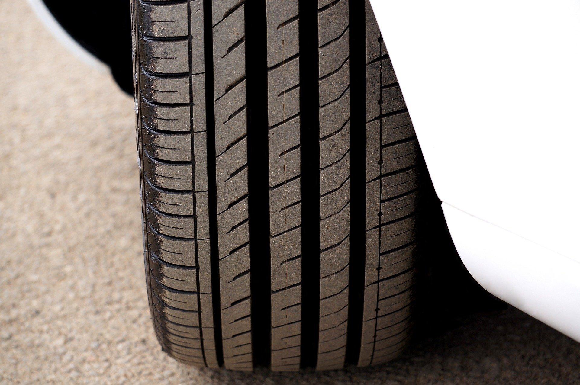 Où acheter des pneus en ligne?