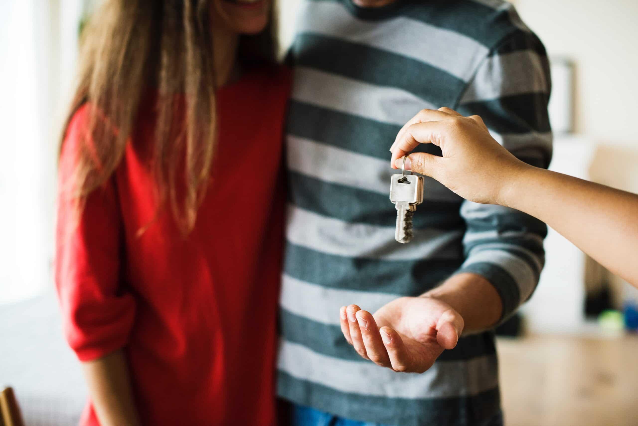 Quel statut juridique pour location meublé ?