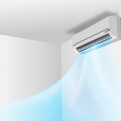 Réussir l'installation d'une climatisation