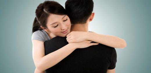 Comment arrêter d'être accroché et nécessiteux dans une relation