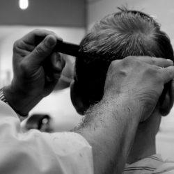 Quelles sont les prestations proposées par un coiffeur professionnel ?