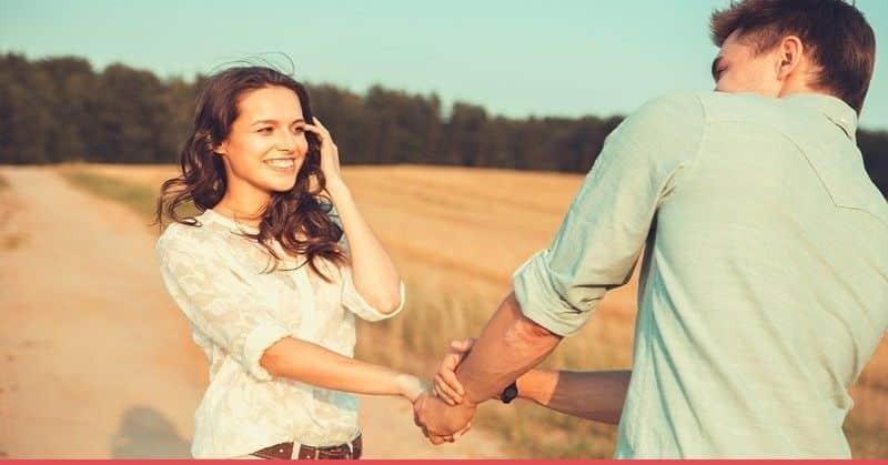 Comment Compliment A Guy (  40 Meilleurs Compliments Pour Hommes)