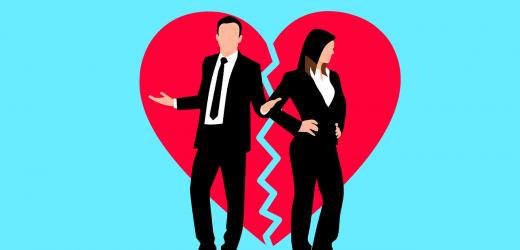 En cas de divorce qui garde la maison ?